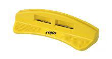 toko-scraper-sharpener-wc