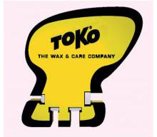 toko-scraper-sharpener