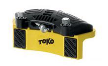 toko-sidewallplaner-pro