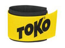 toko-skiclip-freeride