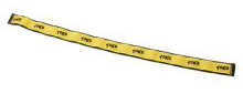 toko-skiholder-belt