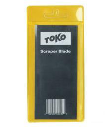 toko-steel-scraper