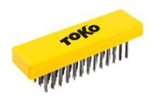 toko-structurebrush