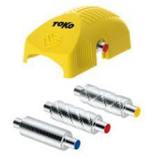toko-structurite-nordic-kit