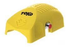 toko-structurite-nordic