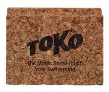 toko-waxcork