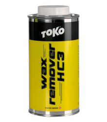 toko-waxremover-hc3