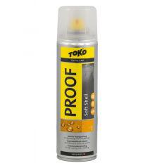 toko_softshell-proof