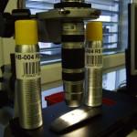 HB-004 RS Liquid 01