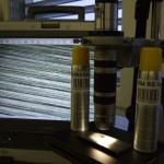 HB-004 RS Liquid 02