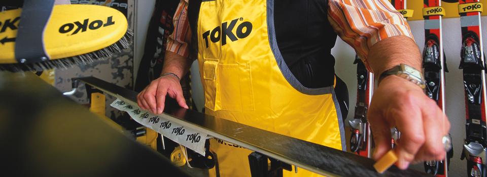 Toko-main-sliders7