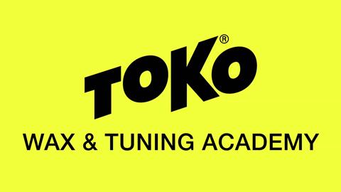 Toko apmācības video